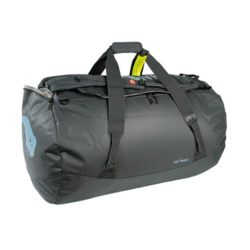 תיק נסיעות Barrel XXL