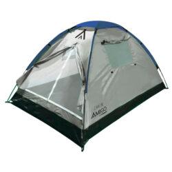 אוהל איגלו ל-2 אנשים AMIGO