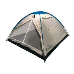אוהל איגלו ל-4 אנשים AMIGO