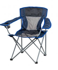 כיסא קמפינג AIR FLOW של GoNature