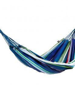 ערסל זוגי AMAZONAS כחול