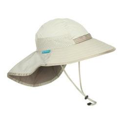 כובע לילדים Kids Play