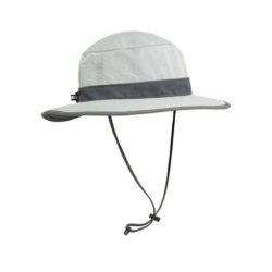 כובע רחב שוליים Trailhead Boonie