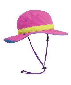 כובע לילדים Clear Creek Boonie