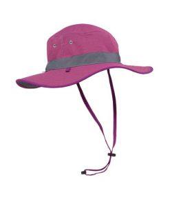כובע רחב שוליים Clear Creek Boonie