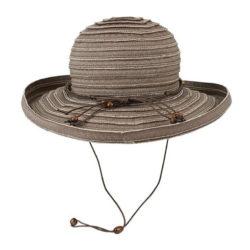 כובע רחב שוליים Vineyard Hat