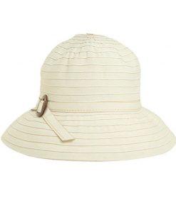 כובע רחב שוליים Emma