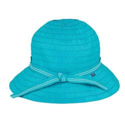 כובע לילדים KIDS POPPY