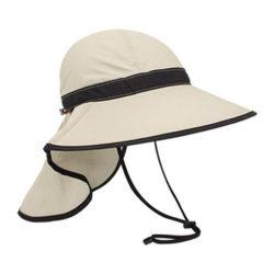 כובע רחב שוליים Shade Goddess
