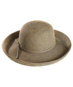 כובע רחב שוליים Kauai