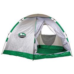 אוהל בן רגע ל-6 One Touch - אוהל הבן רגע החזק והטוב ביותר שקיים · גו נייצ'ר