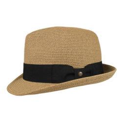 כובע שמש Cayman