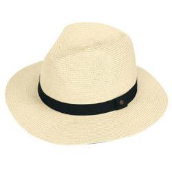 כובע רחב שוליים Havana