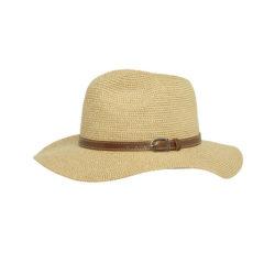 כובע רחב שוליים Coronado
