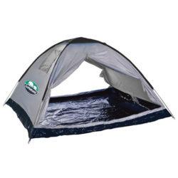 אוהל 4Wind ל-4 אנשים
