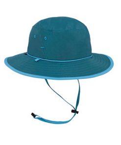 כובע רחב שוליים Daydream Bucket