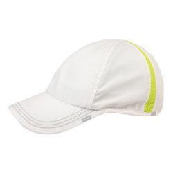 כובע ריצה Impulse Cap