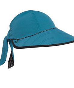 כובע שמש Sun Seeker