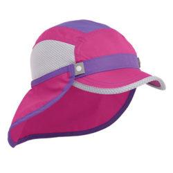 כובע לילדים Sun Chaser