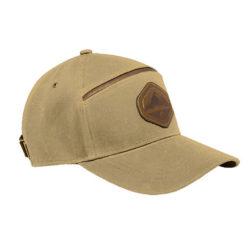 כובע מצחיה Field