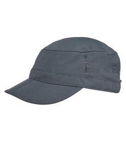 כובע מצחיה Sun Tripper