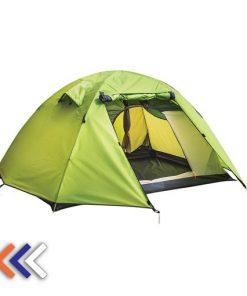אוהל Star Light ל-2 אנשים