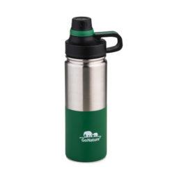 בקבוק אקולוגי מבודד Thermoblock Sport 500ml