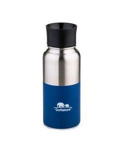 בקבוק אקולוגי מבודד Thermoblock 960ml