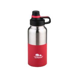 בקבוק אקולוגי מבודד Thermoblock Sport 960ml