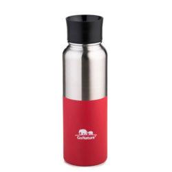 בקבוק אקולוגי מבודד Thermoblock 1200ml