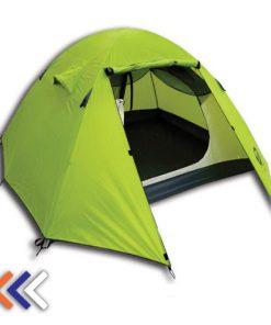 אוהל Star Light ל-3 אנשים