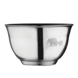 כוסות נירוסטה של GoNature