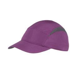 כובע ריצה Aerial Cap