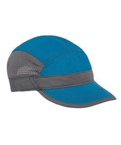 כובע ריצה Crushin' It Cap