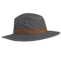 כובע רחב שוליים Lookout