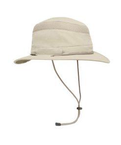 כובע רחב שוליים Charter Escape