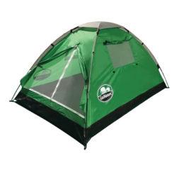 אוהל AMIGO ל-2 אנשים