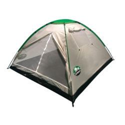 אוהל איגלו ל-6 אנשים AMIGO