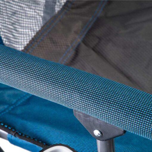 כיסא קמפינג Big Ivory