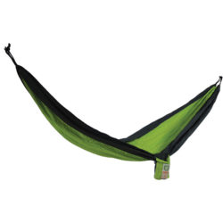 ערסל Hammock Single