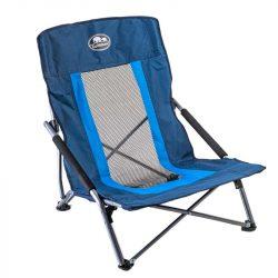 כיסא קמפינג Ocean Chair
