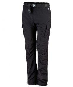 מכנס דגמח Gobi
