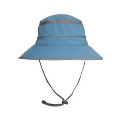 כובע רחב שוליים Solar Bucket