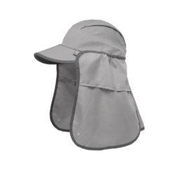 כובע שמש Sun Guide