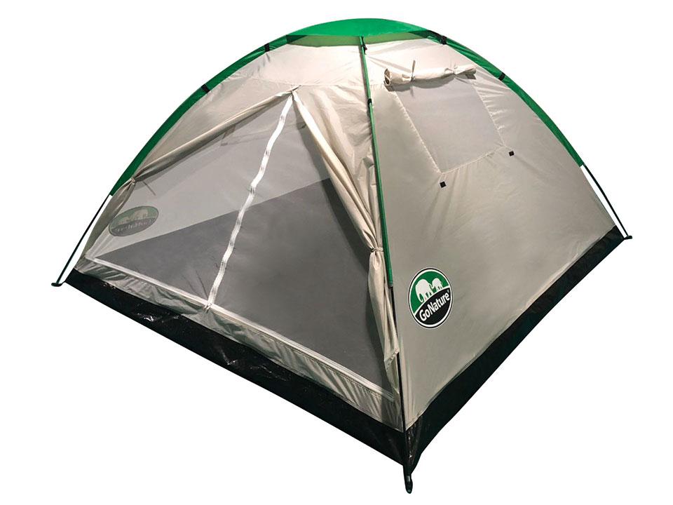 אוהל אמיגו של GoNature