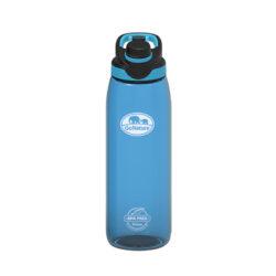 בקבוק אקולוגי Aqua Tritan 850ml
