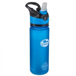 בקבוק שתייה Creek Tritan 750ml