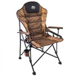 כיסא קמפינג Outback Jumbo