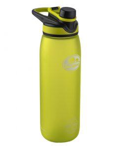 בקבוק שתייה Aqua Tritan 850ml