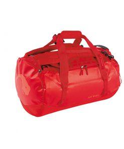 תיק נסיעות Barrel L